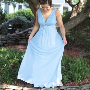 96a8a3944362 Women Prom Dresses Belk on Poshmark